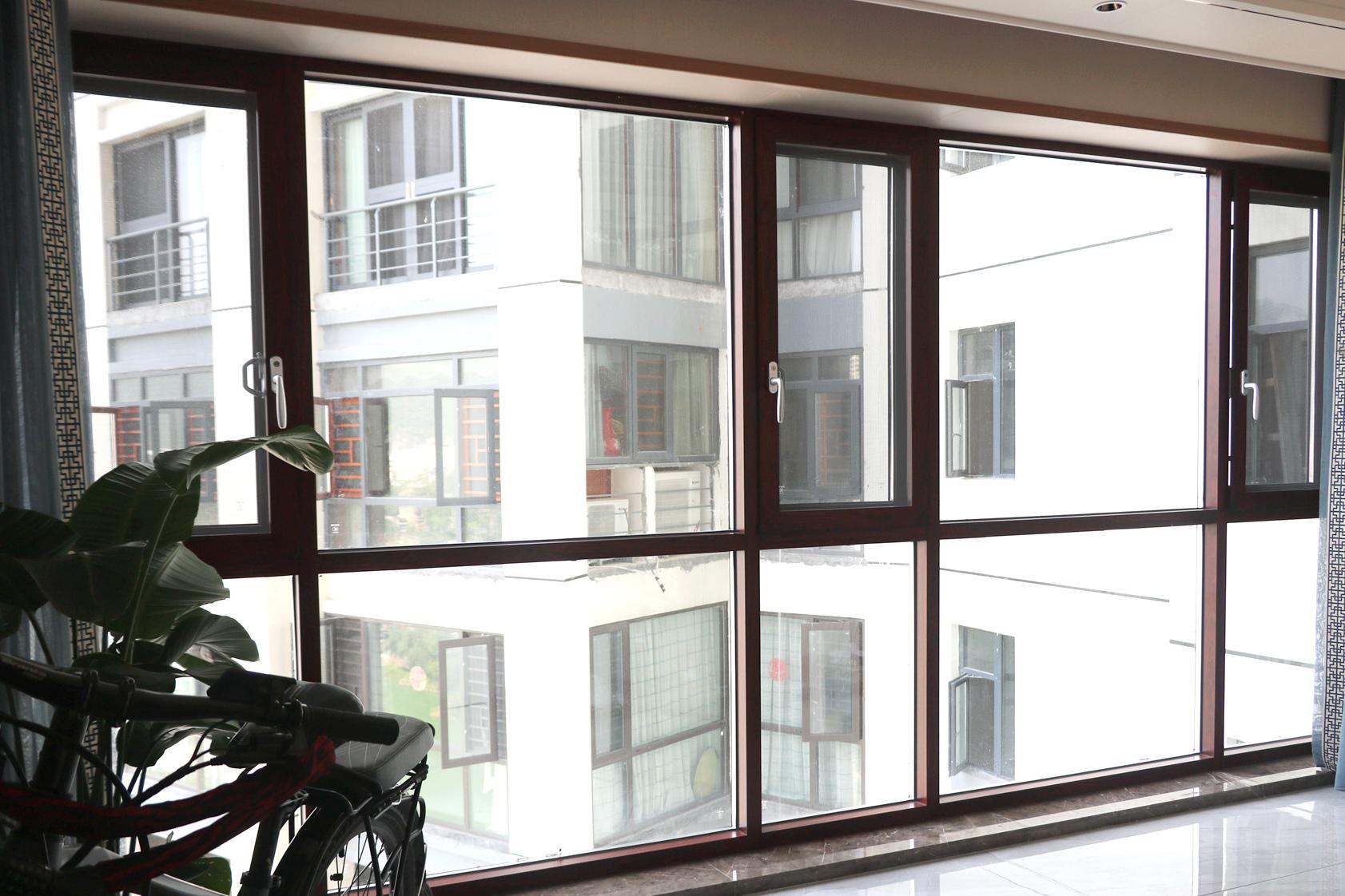 贵州铜仁店工程案例