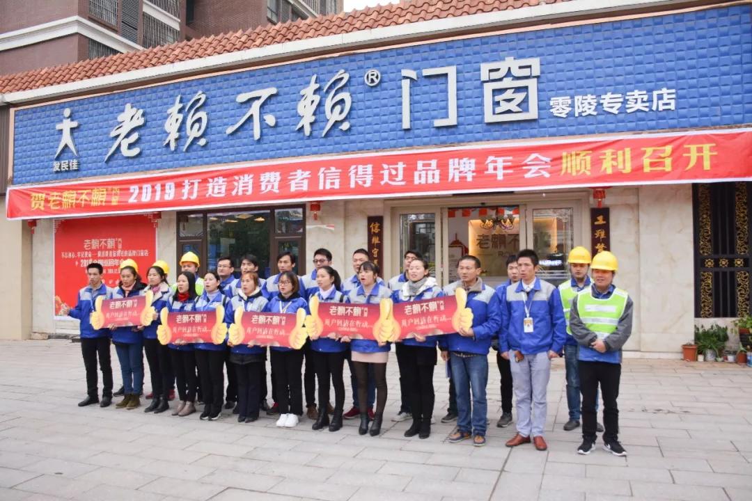 a1640A_看图王.web.jpg