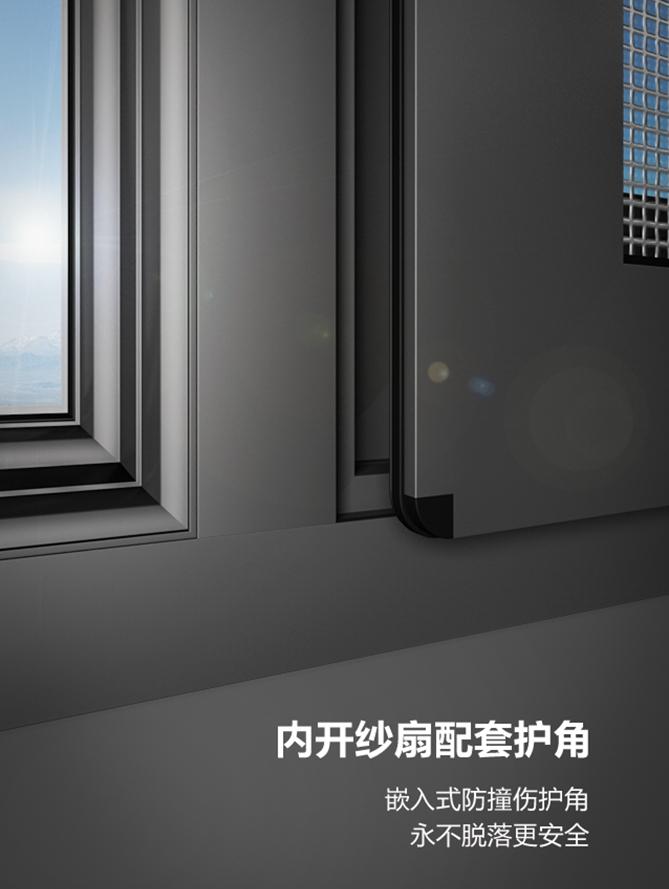 微信图片_20191006113032_副本.jpg